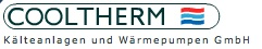 Logo Mieter COOLTHERM GmbH